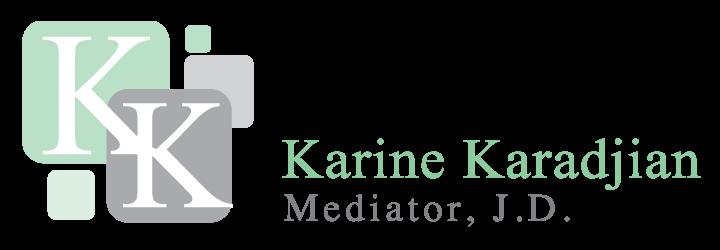 Karine Karadjian